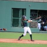 令和2年度関西六大学野球連盟 秋季リーグ戦開幕
